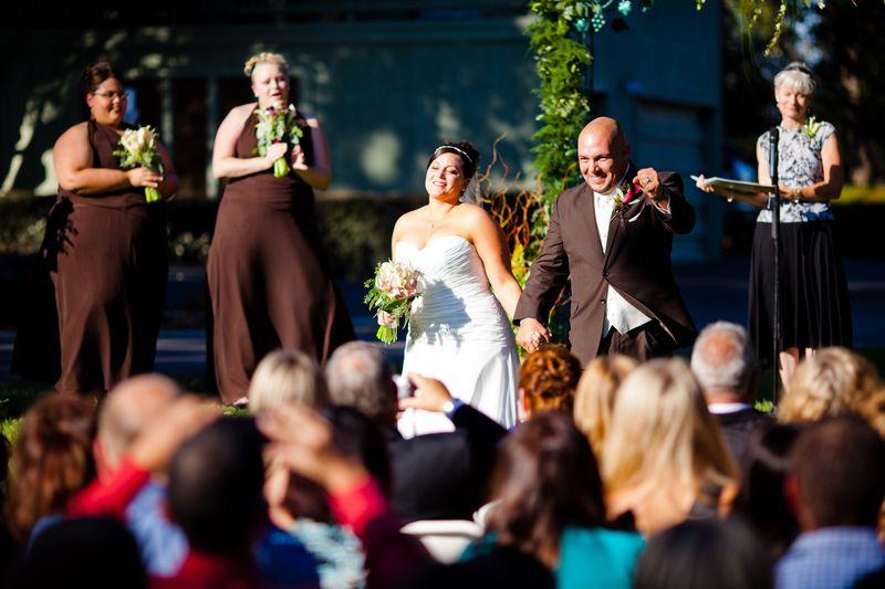 Wedding Pictures.5