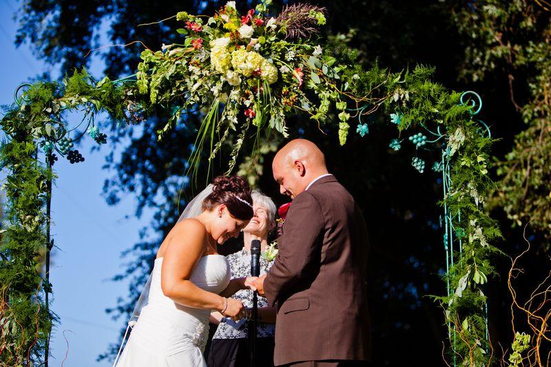 Wedding Pictures.2