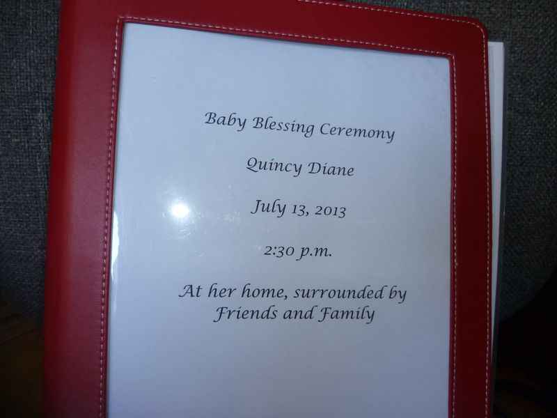 Quincy Ceremony 002