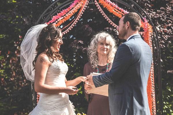 Laura + Matt Wedding 2014 (225)-M