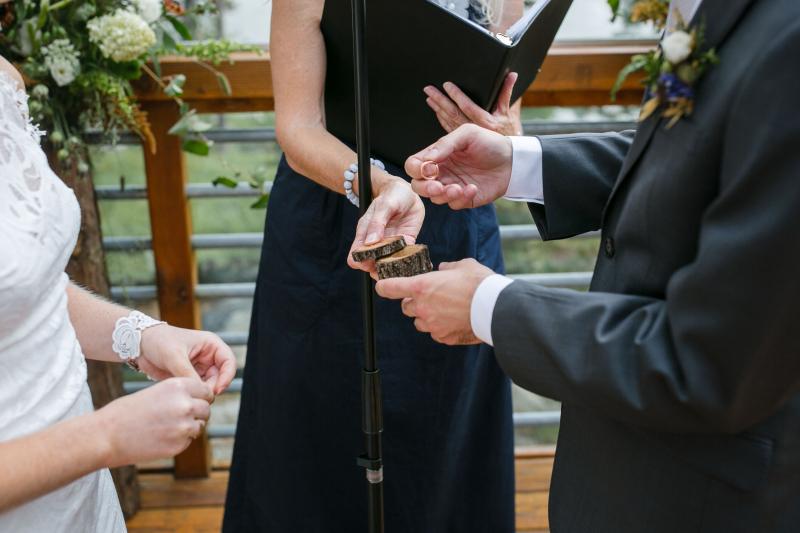 02 Ceremony-HJ-0184