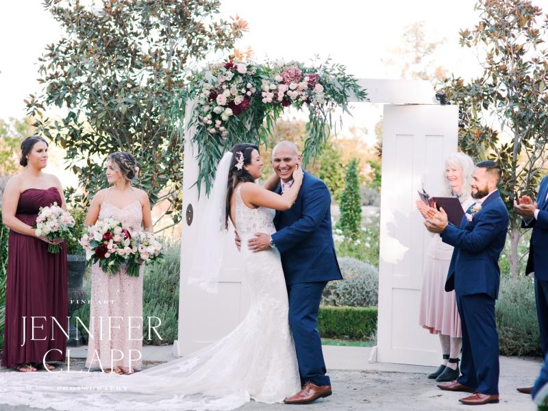 Wedding_Cormier_10.18.2019_4194