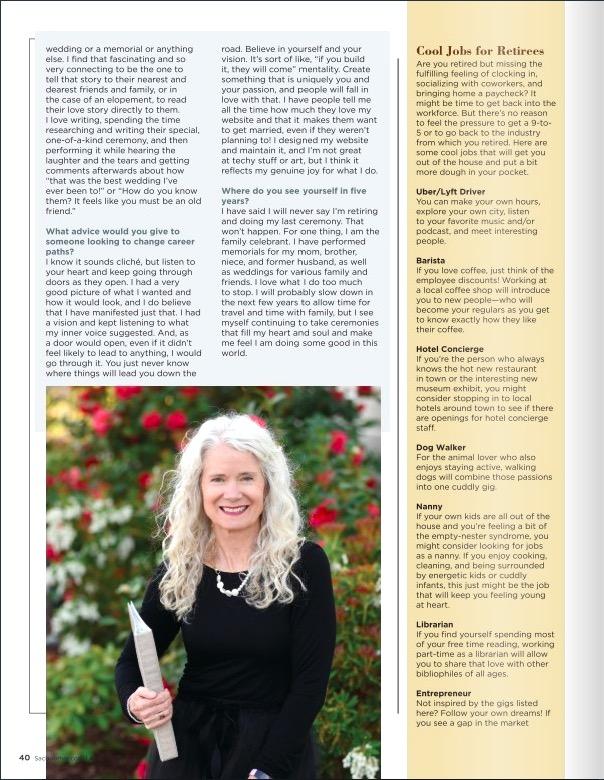 Boomer magazine article 4.20 pg 2
