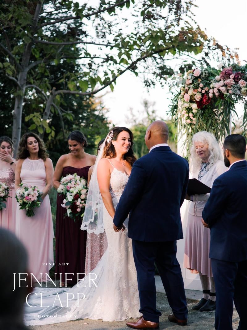 Wedding_Cormier_10.18.2019_4108