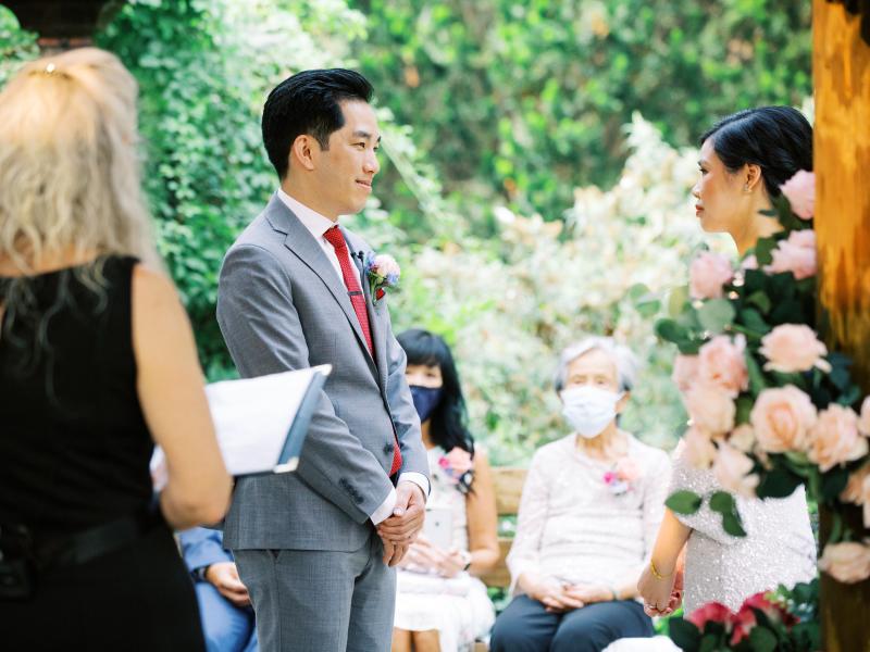 Wedding_Lowe_9.12.2020_1098