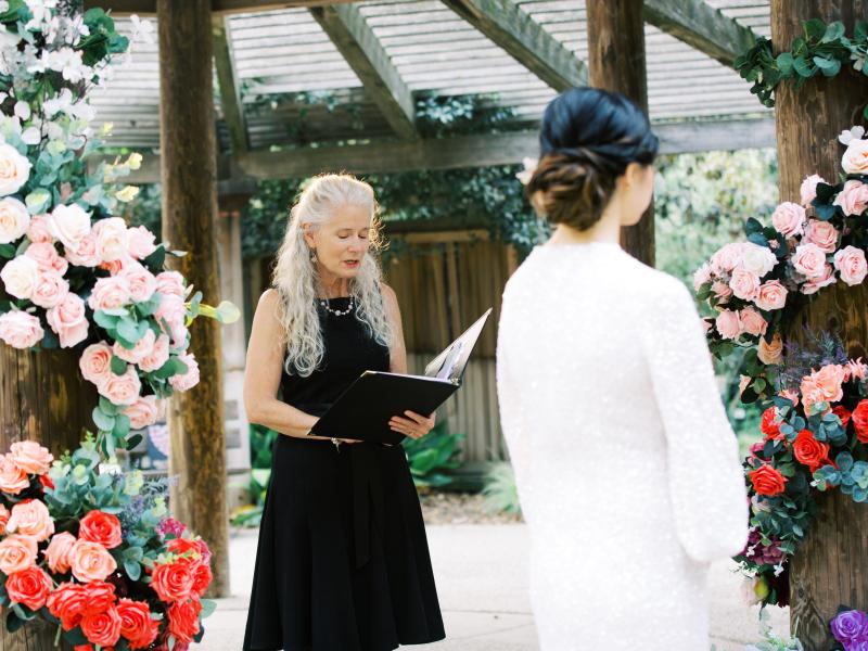 Wedding_Lowe_9.12.2020_1092