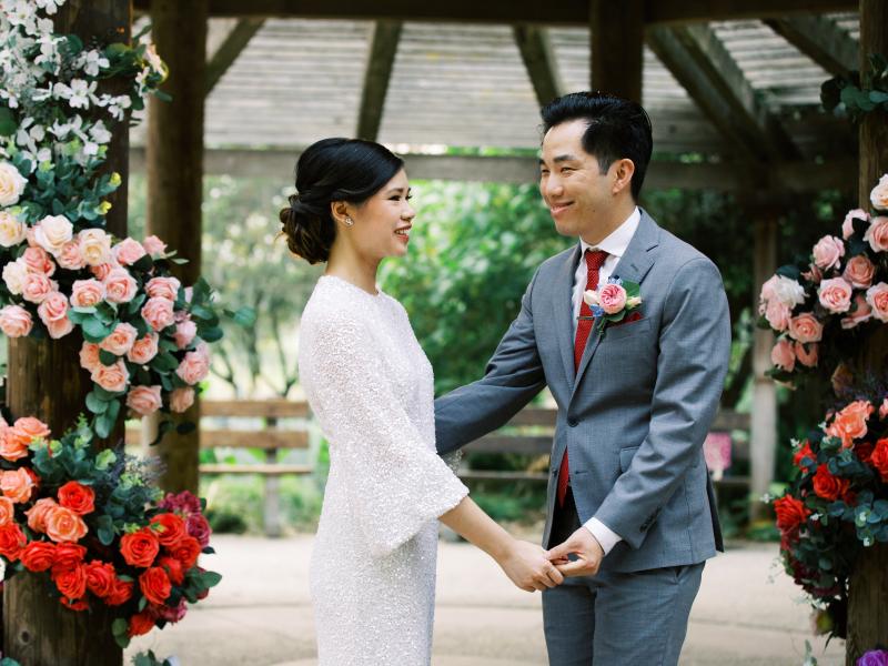 Wedding_Lowe_9.12.2020_1139