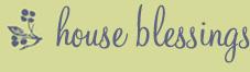 Ceremonies - House Blessings